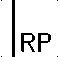 Logo Axure