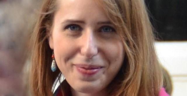 Noémie Coudray, directrice artistique
