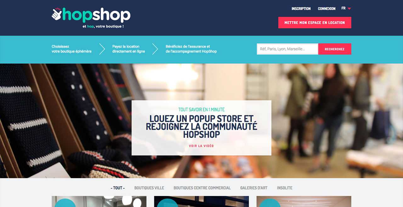 Hopshop 02