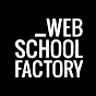 18 Web School Factory