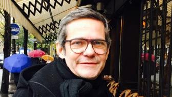 Richard Pigeaud Lcm