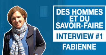 F Monot Article Le Contact Moderne